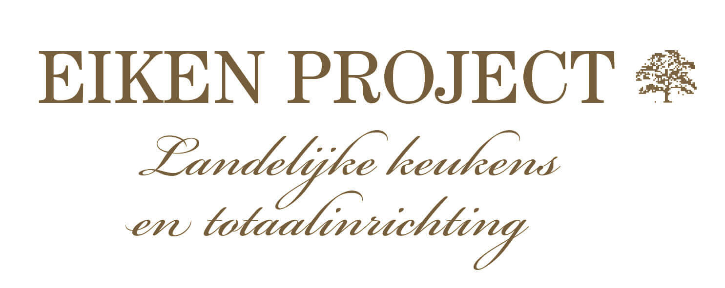 Eikenproject